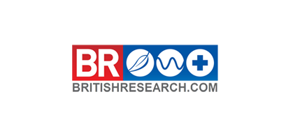 british-research-logo