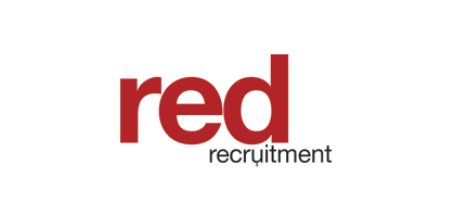 red-recruitment-logo